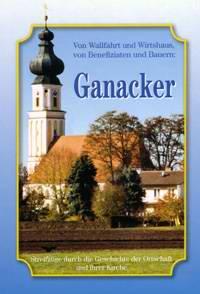 Ganacker